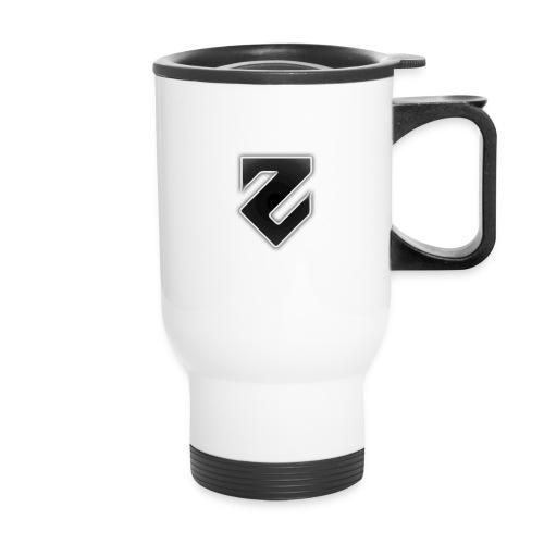 y - Travel Mug