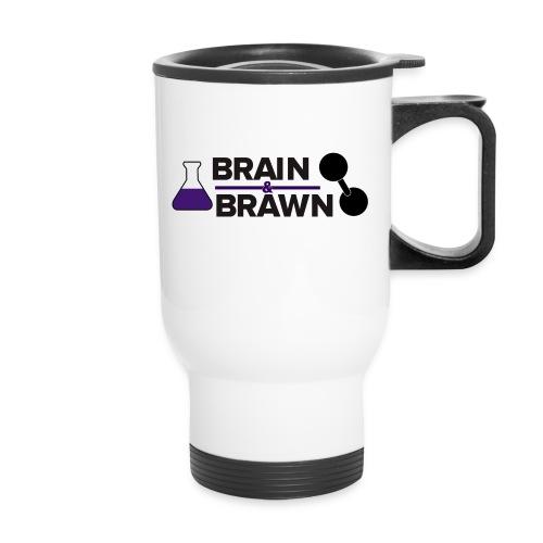 design2 png - Travel Mug