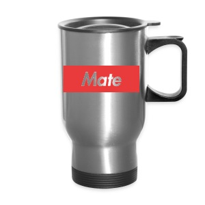 Other Mate - Travel Mug