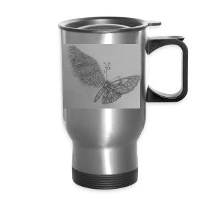 20180201 152100 2 - Travel Mug