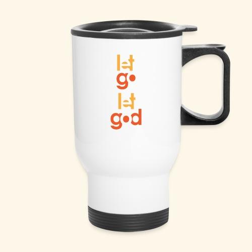 LGLG #11 - Travel Mug