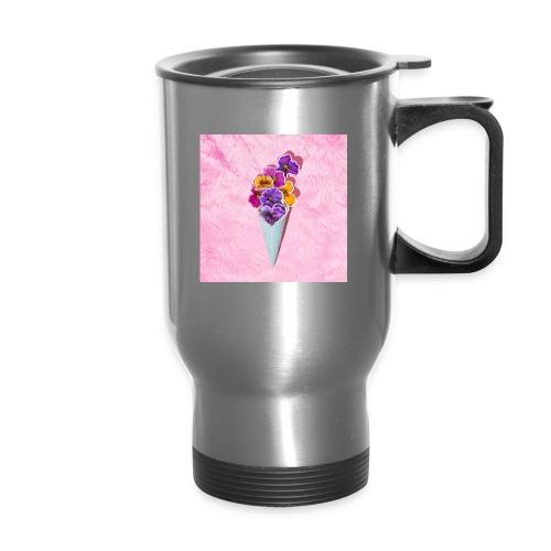 PicsArt 02 04 11 05 49 - Travel Mug