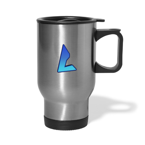 Ect accessories - Travel Mug