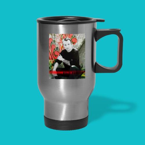Billy Domion - Travel Mug