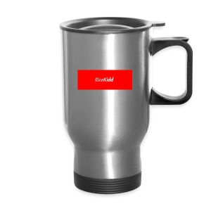 imageedit_2_6333000946 - Travel Mug