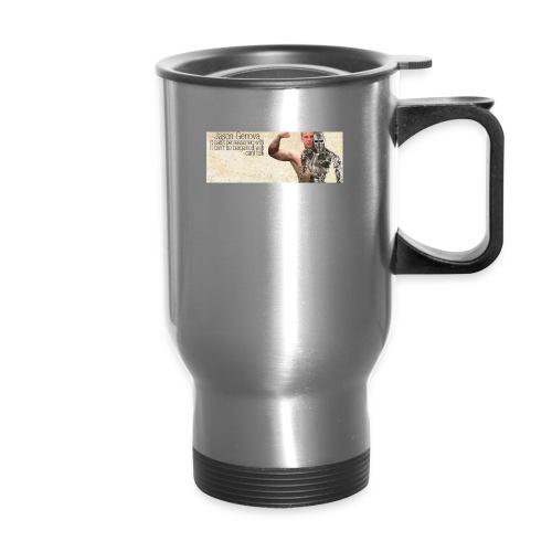 IMG_0418 - Travel Mug