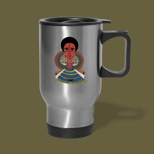 Habesha - Travel Mug