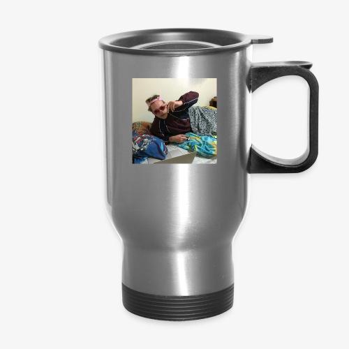 good meme - Travel Mug