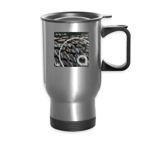 Skin EP - Travel Mug