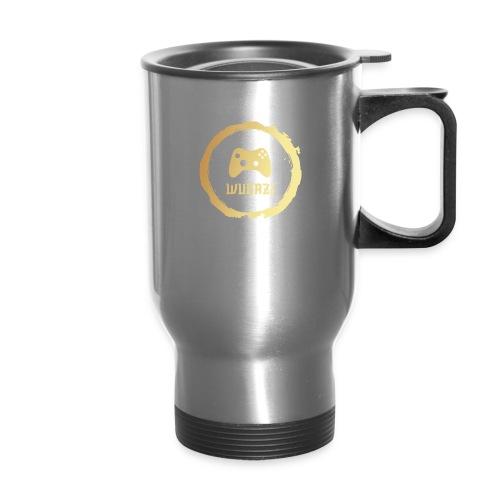 20180305 183552856 iOS - Travel Mug