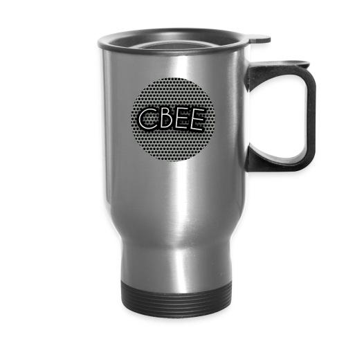 Cbee Store - Travel Mug