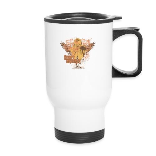 teetemplate54 - Travel Mug