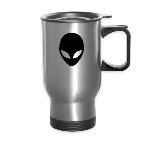 ailen - Travel Mug with Handle