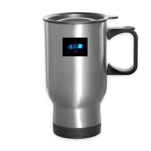 IMG 0443 - Travel Mug