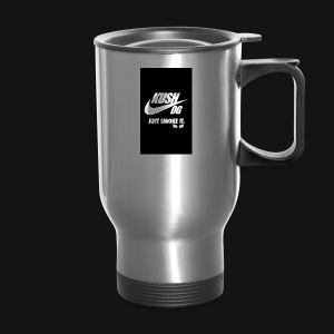 Screenshot_2017-01-07-20-09-58 - Travel Mug