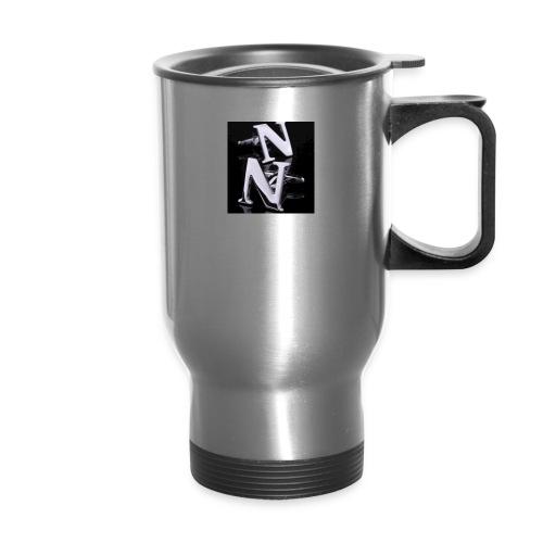 HTB16sNRFVXXXXbMXFXXq6xXFXXX9 - Travel Mug