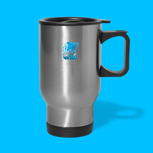 ARCTIS - Travel Mug