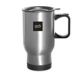 903 merch - Travel Mug