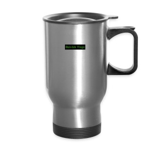 coollogo_com-4632896 - Travel Mug