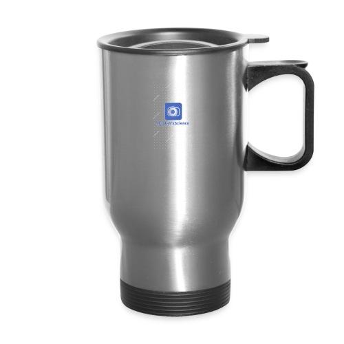 IMG 0567 - Travel Mug