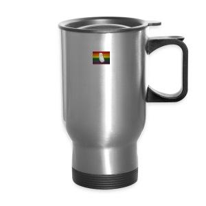 images 3 - Travel Mug
