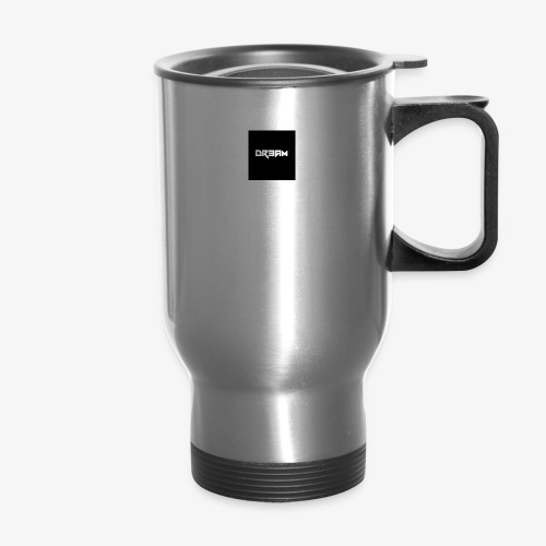DR3AM ACS3 - Travel Mug