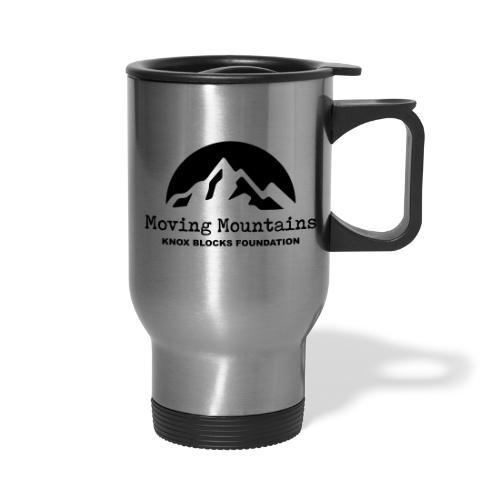 13733298_w - Travel Mug