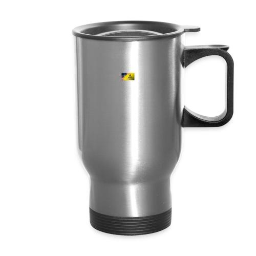 IMG 6057 - Travel Mug