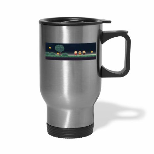 Twitter Header 01 - Travel Mug