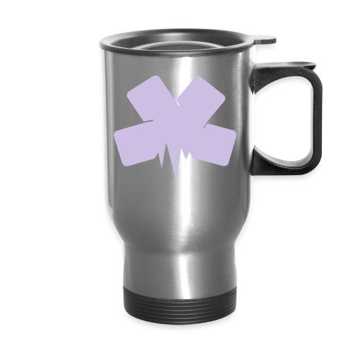 Tote Bag - Travel Mug