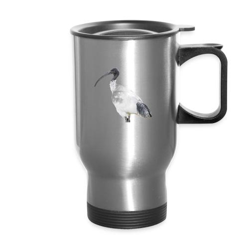 IBIS - Travel Mug