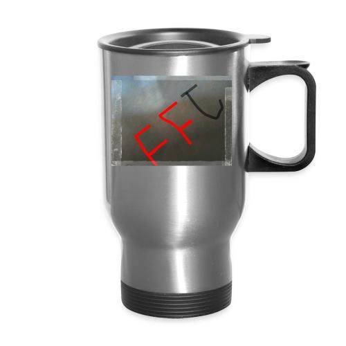 IMG 20180109 151422 953 - Travel Mug