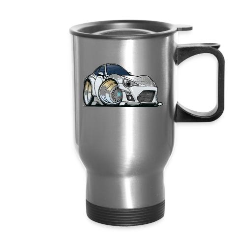 Toyota 86 - Travel Mug