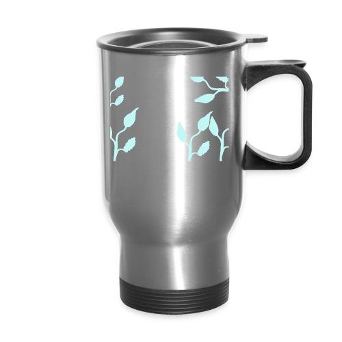 Plants - Travel Mug