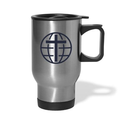 DC2020 SwagStore PRESS 19 - Travel Mug