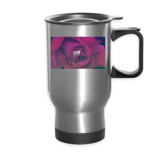 DR!P co. - Travel Mug