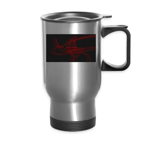 IMG_3751 - Travel Mug