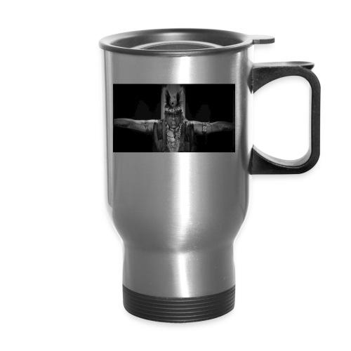 Roar - Travel Mug