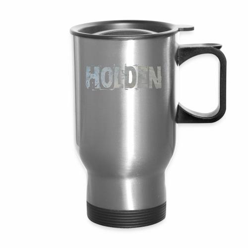 Holden - Travel Mug