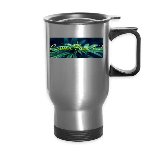 20190705 141303 0000 - Travel Mug with Handle