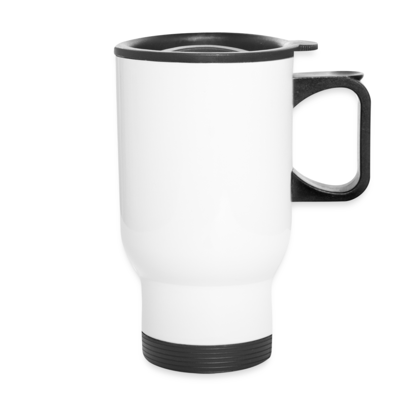 YouGoCo - Travel Mug