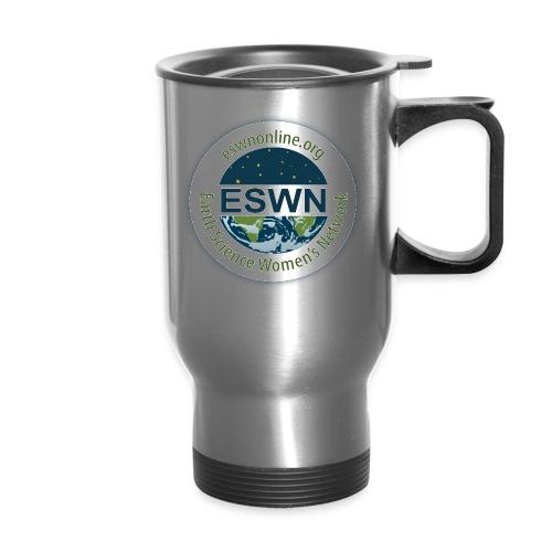 ESWN - Travel Mug