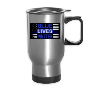 blue-lives-matter-membership-1-1024x538 - Travel Mug