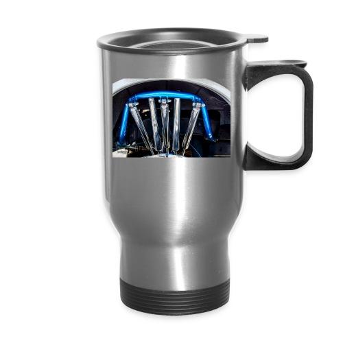 FB IMG 1494523608383 - Travel Mug