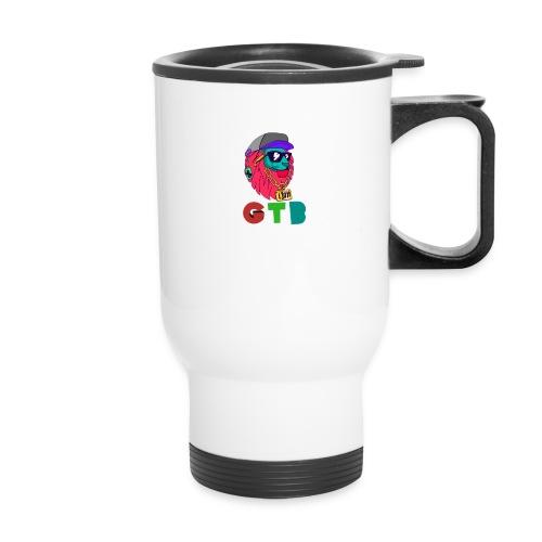 GTB - Travel Mug
