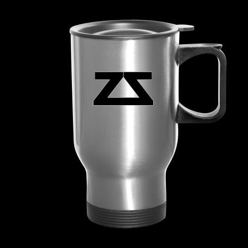 ZOZ - Travel Mug