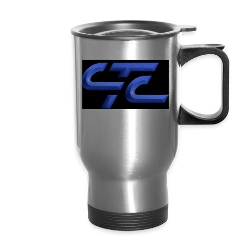 4CA47E3D 2855 4CA9 A4B9 569FE87CE8AF - Travel Mug