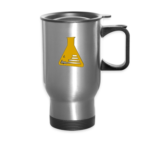 Elemental Gaminng Accessories - Travel Mug