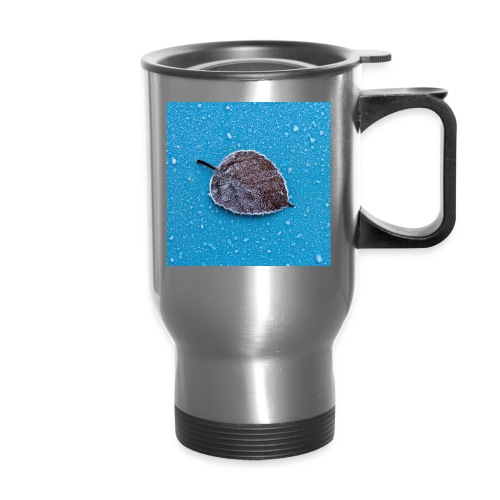 hd 1472914115 - Travel Mug