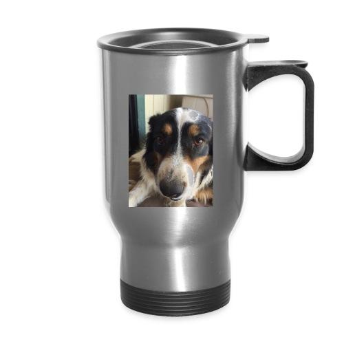 BUDDY LIFE - Travel Mug